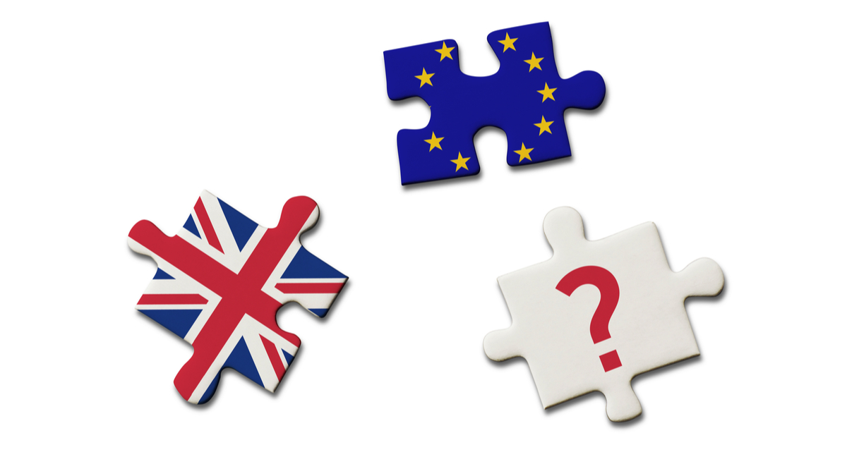 European Commission Answers Vital Questions In Second Major Brexit Response