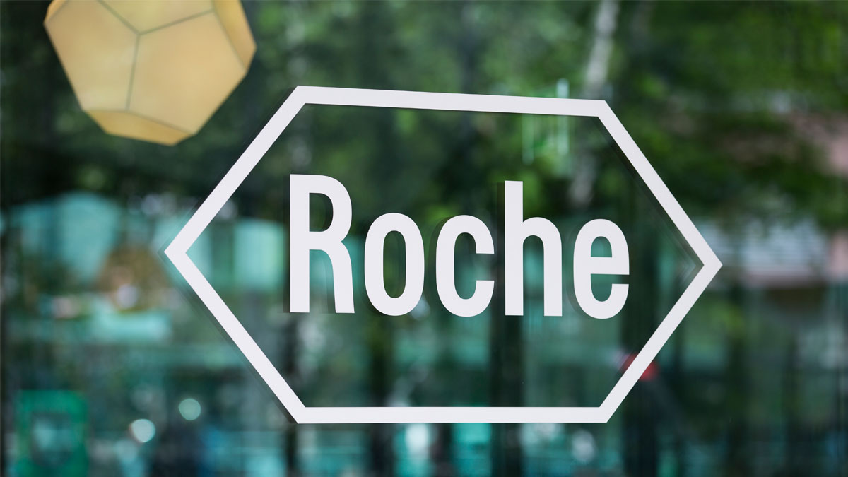 Test Supply Problems Hit Roche In UK, Company Prioritizes COVID-19 Products