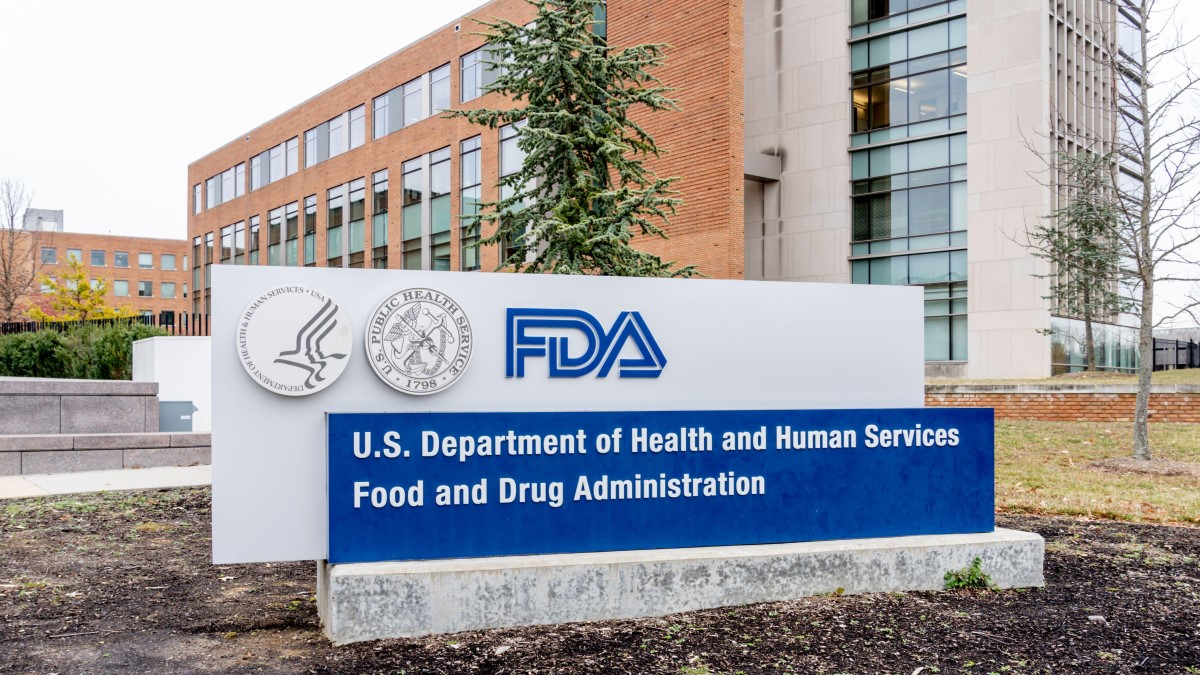 FDA Cautions EUA-Holders They Have Same MDR Reporting Responsibilities As Other Manufacturers