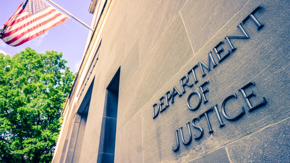 14 Health Care Professionals Ensnared In DOJ COVID-19 Fraud Enforcement