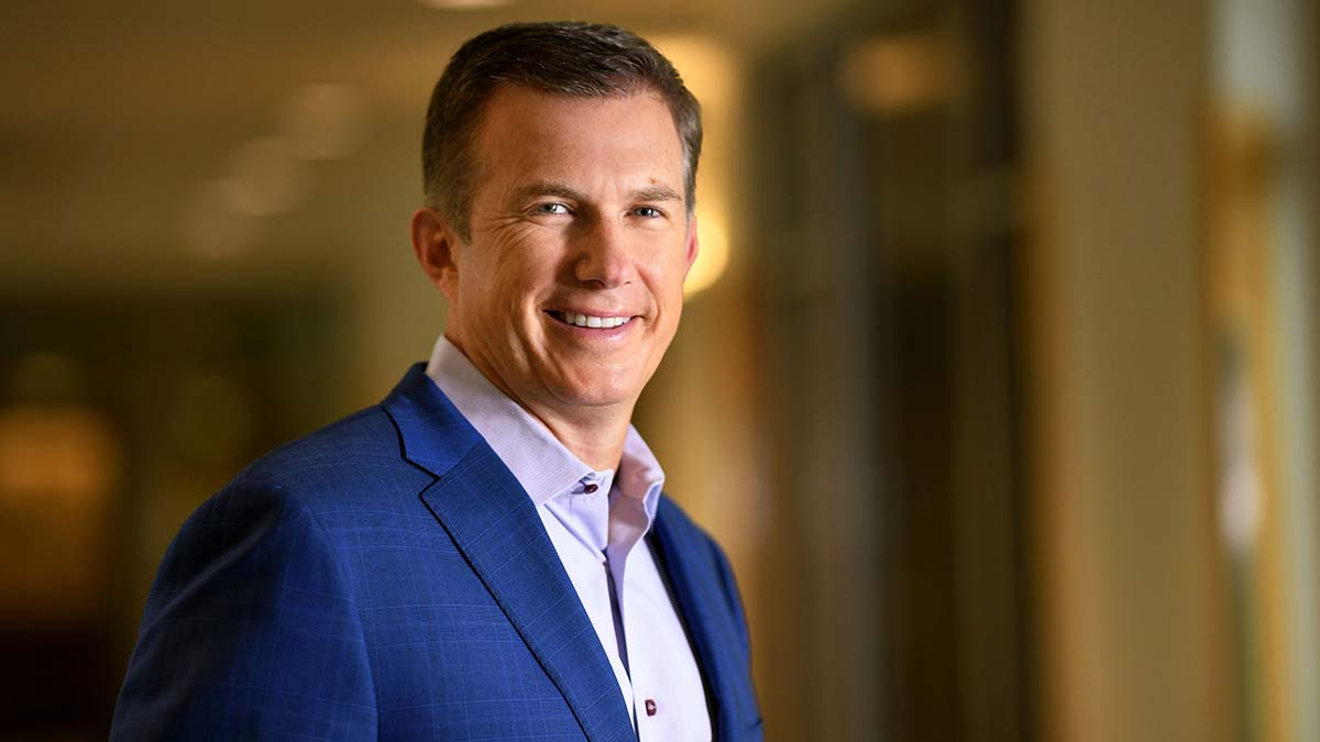 Medtronic CEO Regrets Not Moving More Aggressively On Some M&A Deals During Pandemic