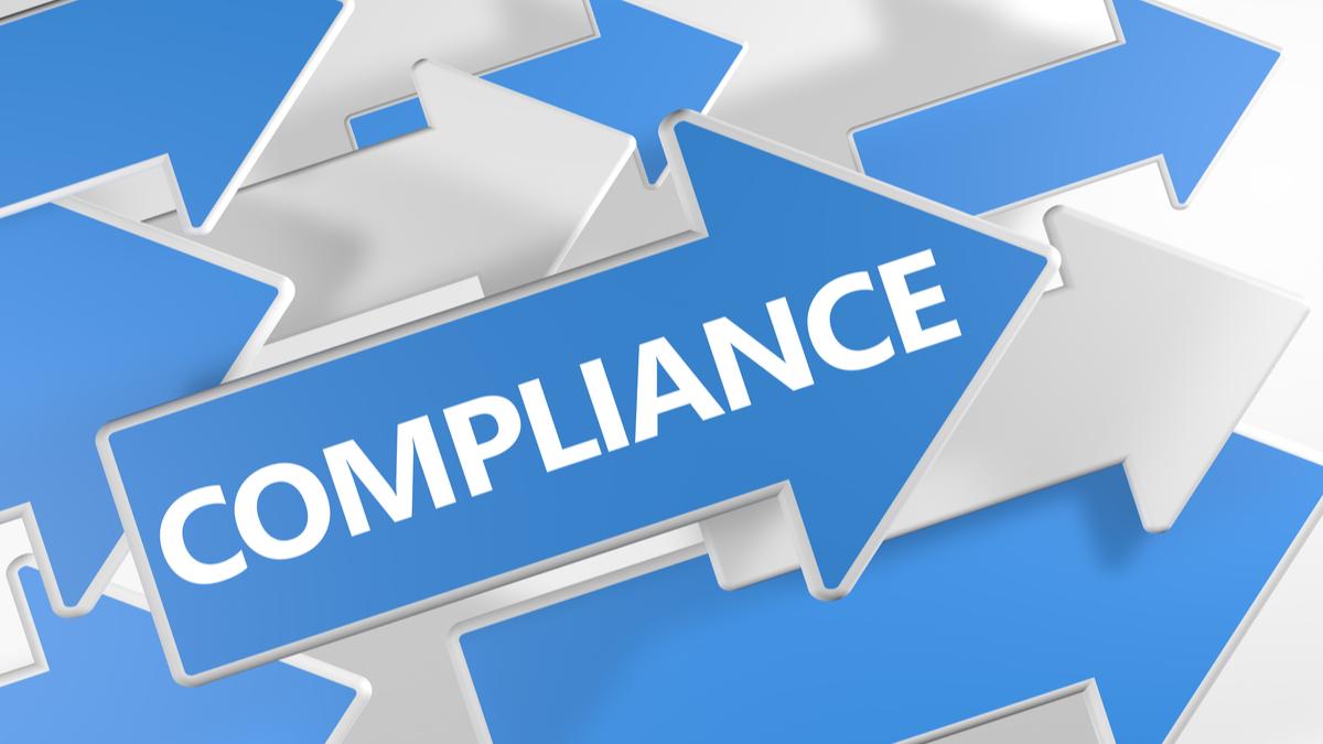 MT1712_Compliance Arrows_278906621_1200.jpg