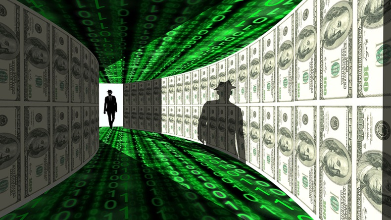 MT1609_HackerWallOf Money_1200x675