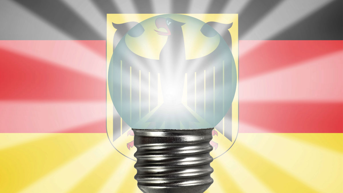 MT1702_Lightbulb-German-Flag_1200x675