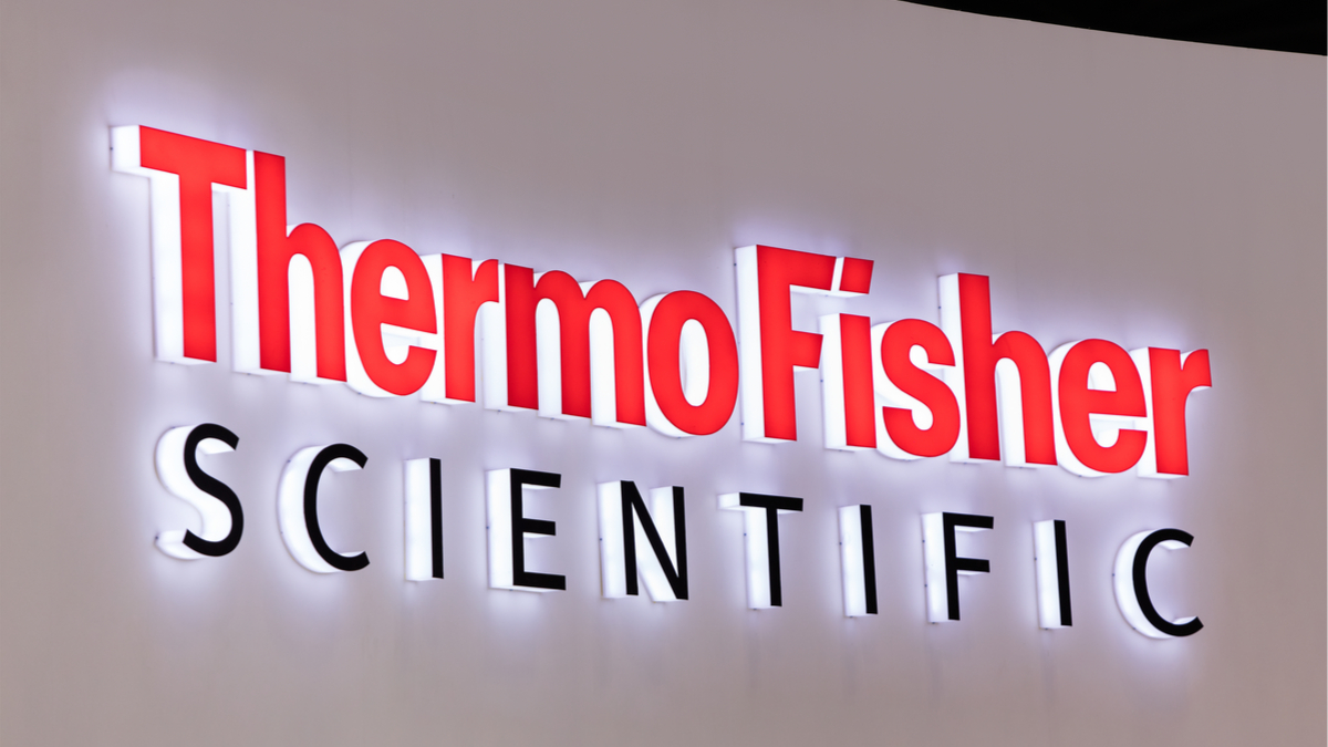 MT1901_ThermoFisher_742599325 _1200.jpg