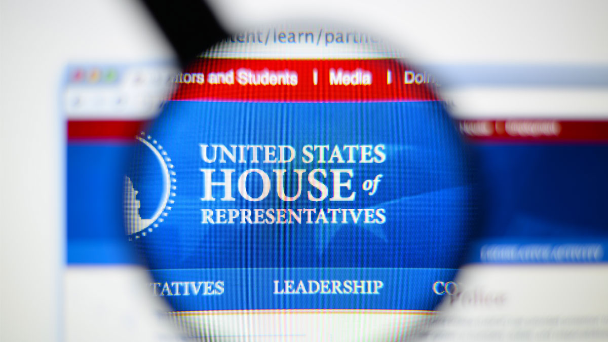 Handful Of House Health Panelists Support Strong ACA And Device Tax Repeal