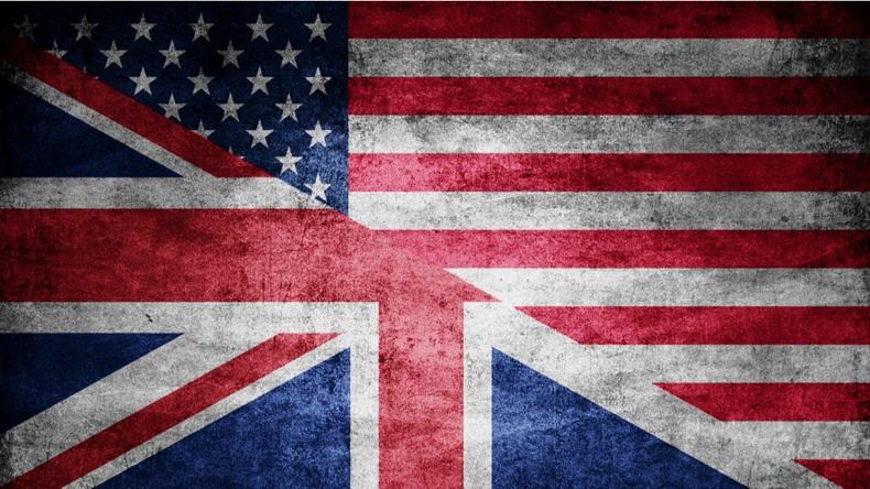 Flag_UK_US