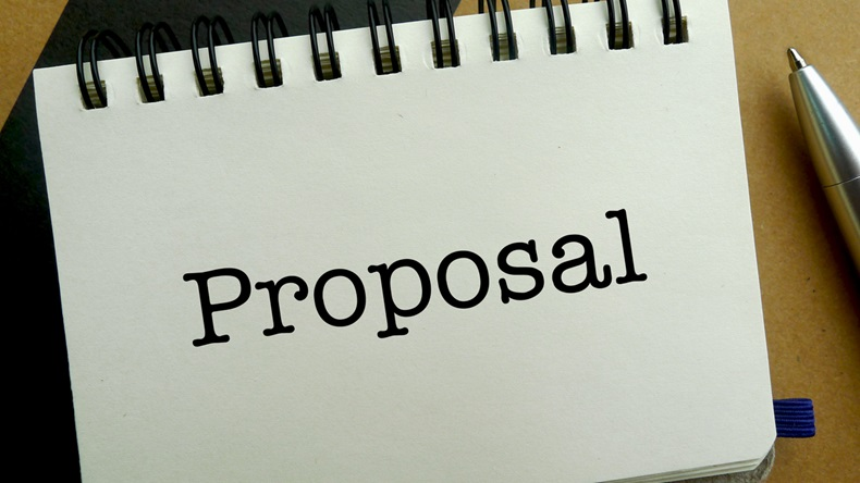 Notebook_Proposal