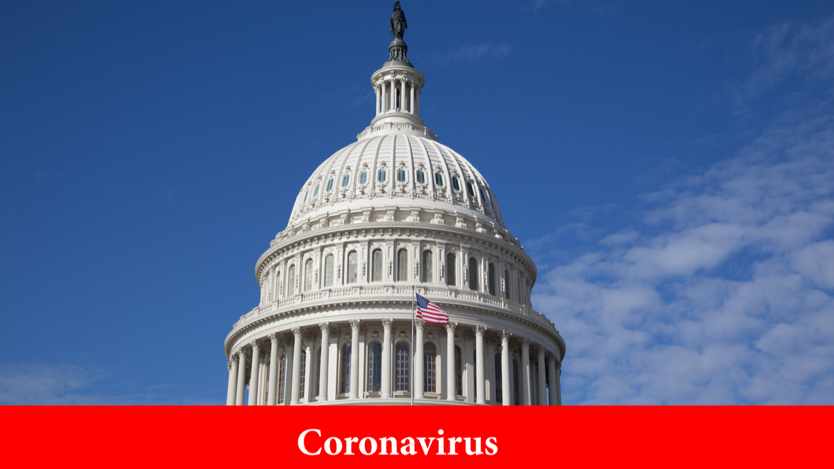 In Vitro Diagnostic Industry's Political Playbook Rewritten As Firms Lobby On COVID-19 Legislation