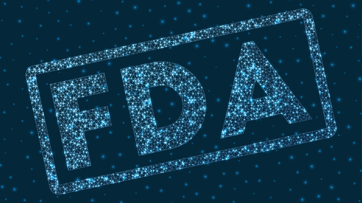 COVID-19: More Virtual Town Halls From FDA Through August