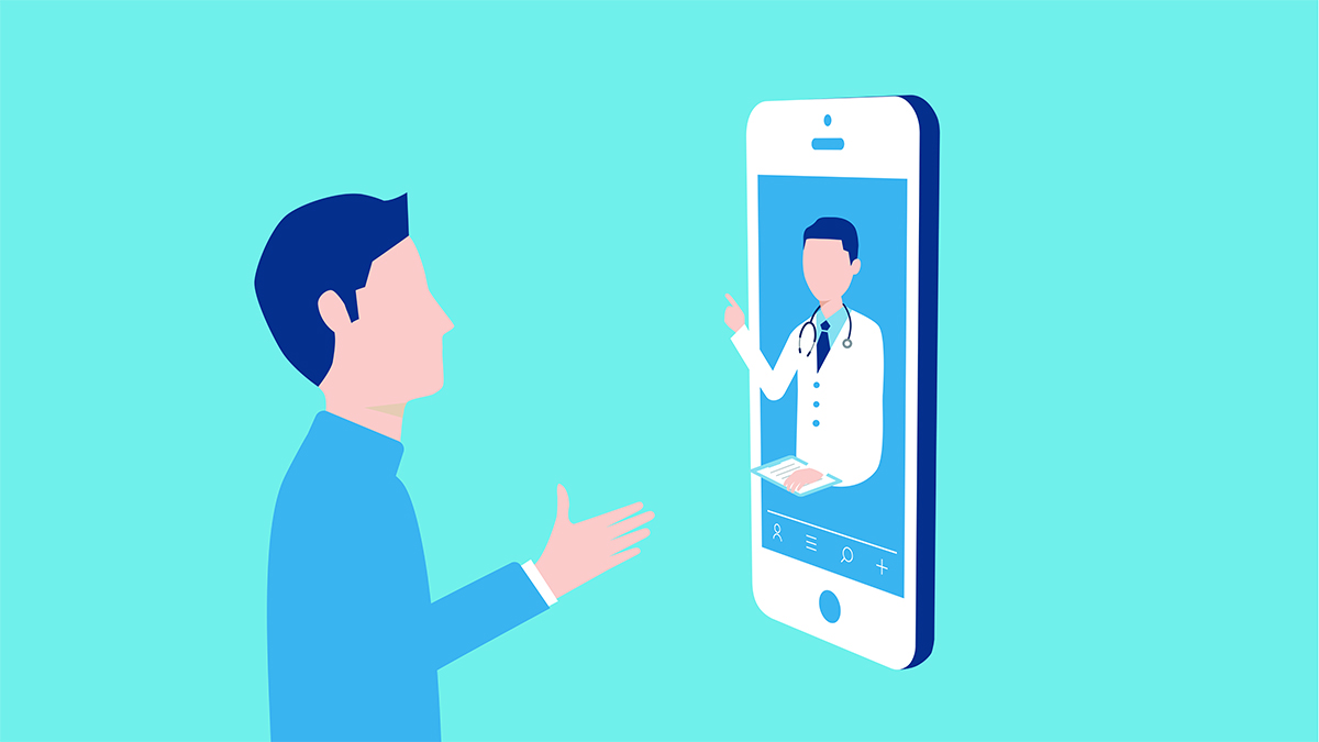 Exec Chat: How Glooko Plans To Ride Digital Health Care Wave To Profitability