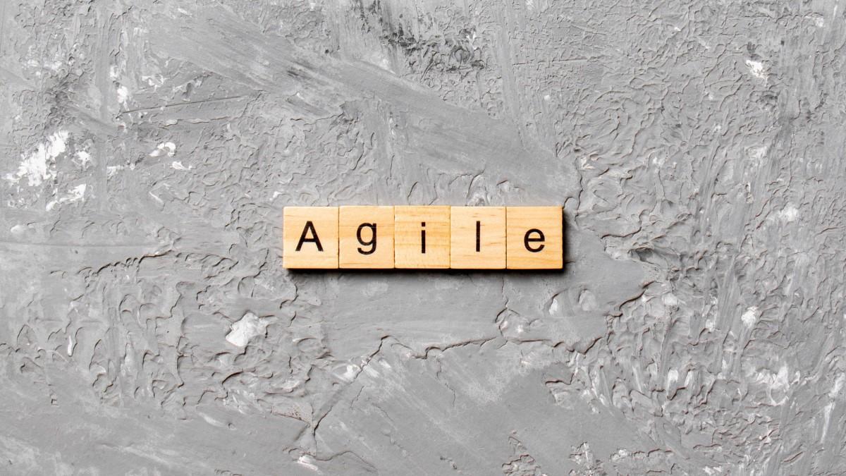 MHRA Must Seize UK Digital And Diagnostics Opportunity: ABHI Perspectives On Enabling Regulation – Part 2