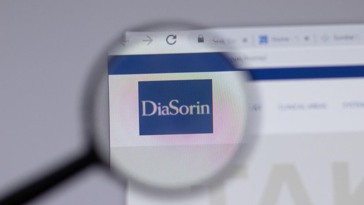 DiaSorin Completes $1.8bn acquisition of Luminex