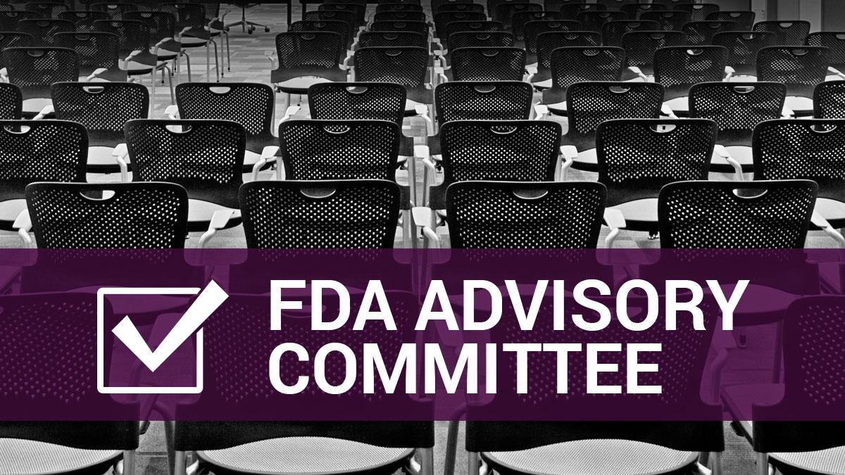 Terumo Aneurysm Device Gets FDA Panel Date