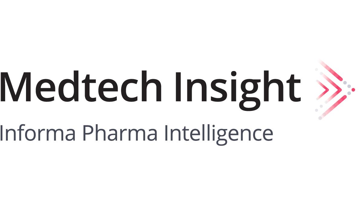 Clinical / R & D :: Medtech Insight
