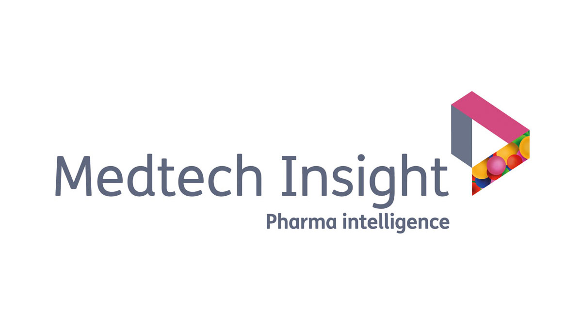 Medtech Insight Global Medtech News Medtech Insight
