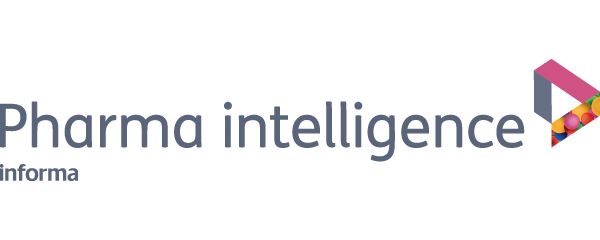 Pharma Intelligence | Informa