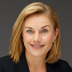 Marion Webb