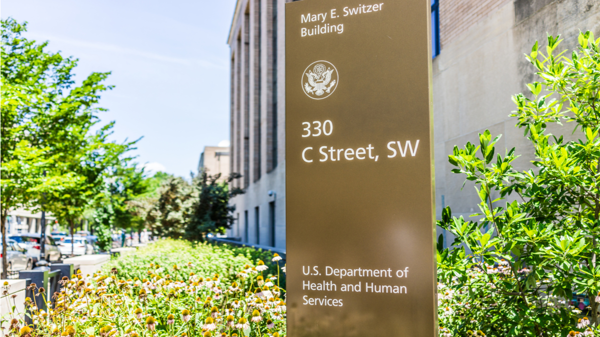 US Policy Quick Bits: Point-Of-Care Dx, Bundling, And Chatter On The Hill