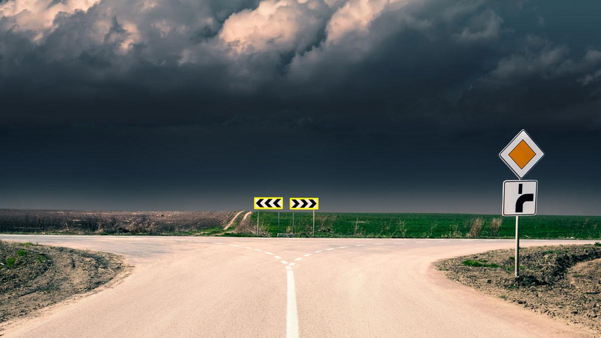 MT1703_Crossroads-Stormy-skies_1200x675
