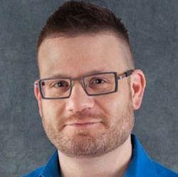Shawn Schmitt